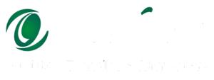 logo  sovite