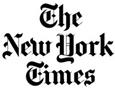 New York Times NY NYT