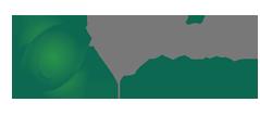 SoviteService Mobile Logo