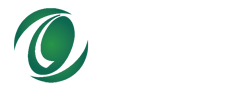 SoviteService Logo