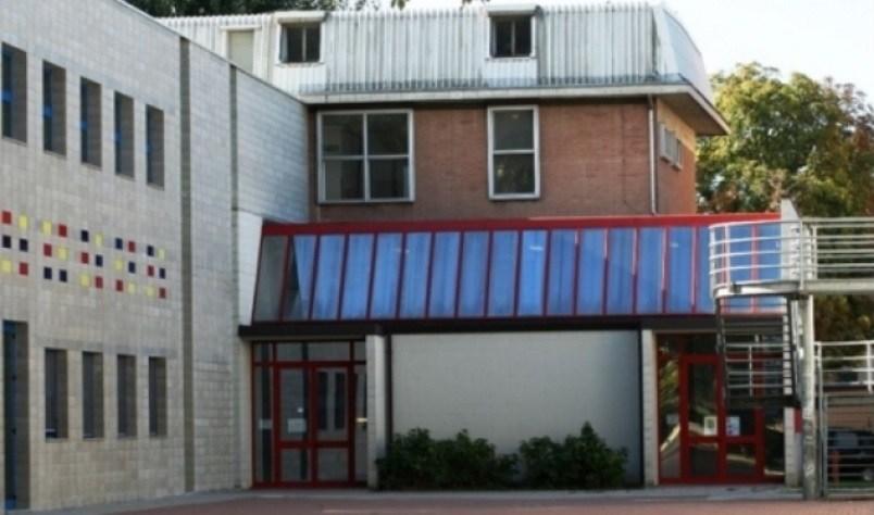 Istituto comprensivo di Sorbolo