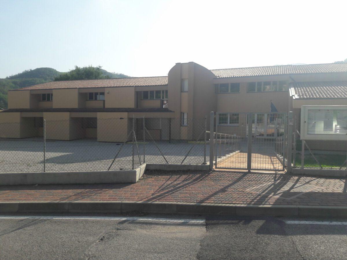 Scuola primaria e dell'infanzia di Galzignano