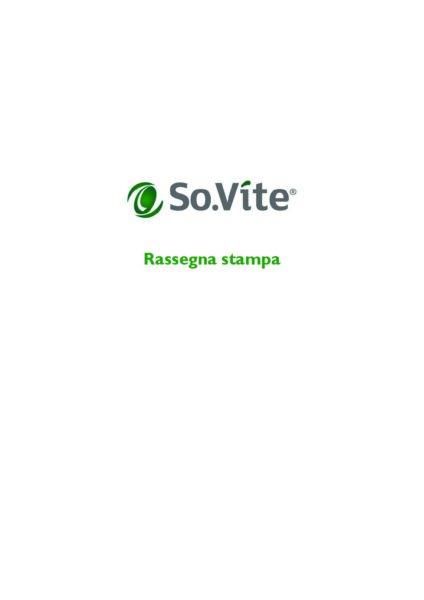 rassegna_sovite